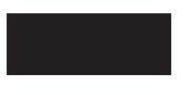 Borneo 130x50 cm White Limestone