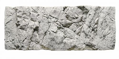 Borneo 160x60 cm White Limestone